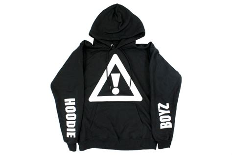 Hoodie Absolute Vodka April Merch gifts for the electronic lover plur edition