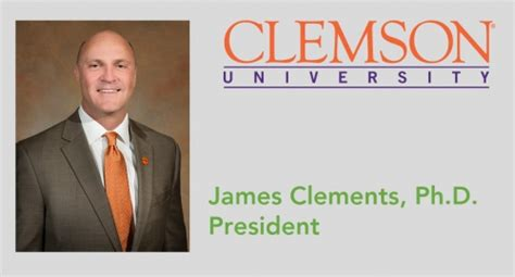 Clemson Mba Ranking by Greenville Chamber Of Commerce Accelerate Investors