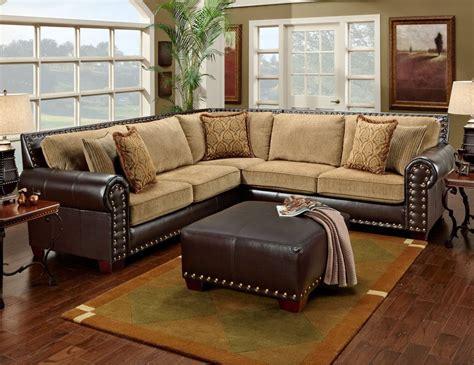 rustic couches rustic furniture plus rustic furniture plus