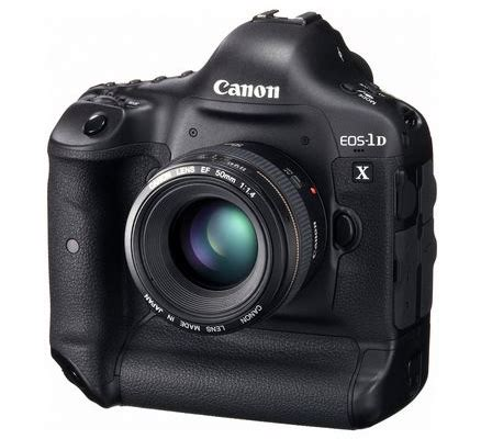 canon eos a1 rumor | camera comparison review