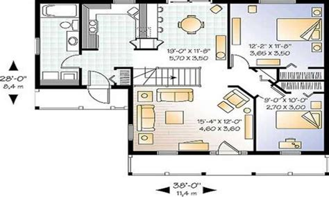 square feet measurement 480 square foot floor plan log 1300 square foot ranch house plans square feet measurement