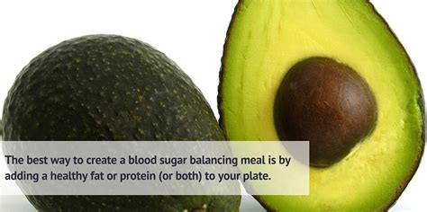healthy fats at every meal 11 easy ways for lowering blood sugar naturally yuri elkaim