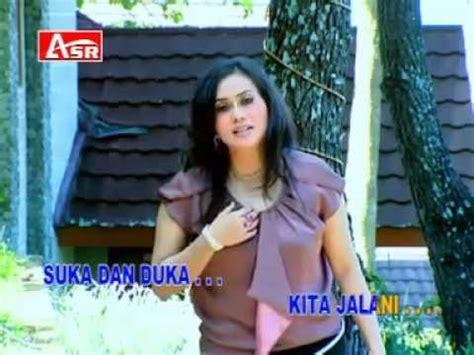 free download mp3 darso mega sutra download lagu mega mendung d arsonval violet ray