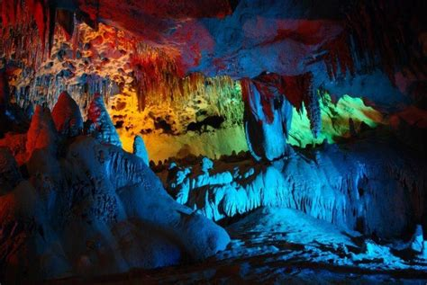Which Country Is Known As Land Of Marbles - 17 best images about caves on virginia boat