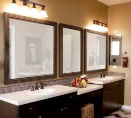 Cheap Bathroom Vanity Ideas Oil Rubbed Bronze Mirror Bathroom Vanity Small Bedroom Ideas