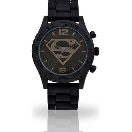 superman rubber st s superman black rubber walmart
