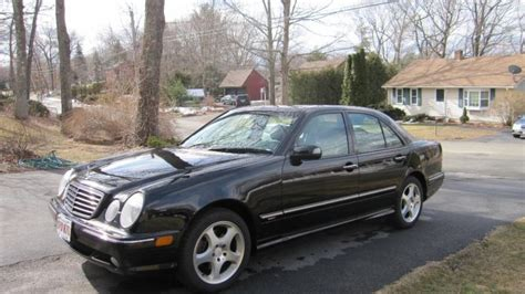 e 430 amg fs 2002 e430 amg sport pkg mbworld org forums