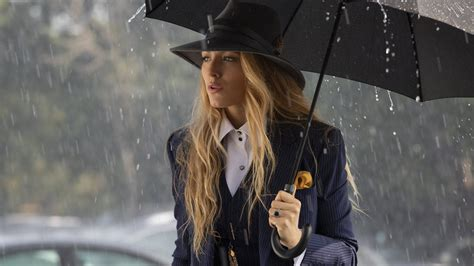 484247 a simple favor watch a simple favor free movies online good movies