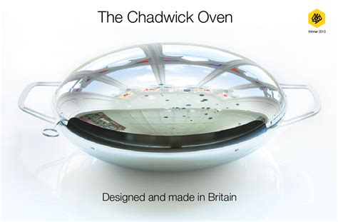 stove top pizza oven the chadwick oven
