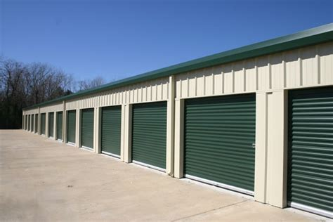 Self Storage Sheds by Why Houston Is One Of The Travel Destinations On