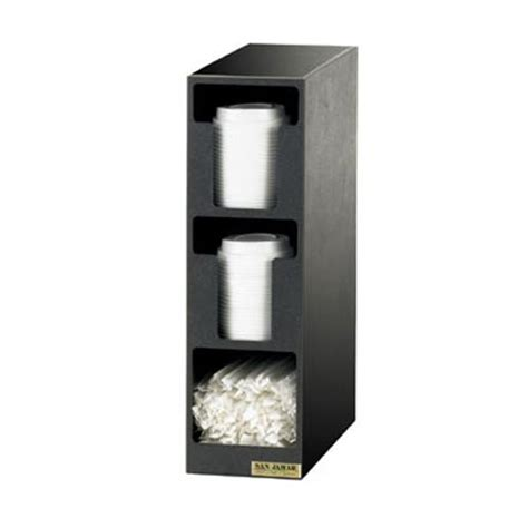 Countertop Cup Dispenser by Countertop Cup Dispenser Quotes
