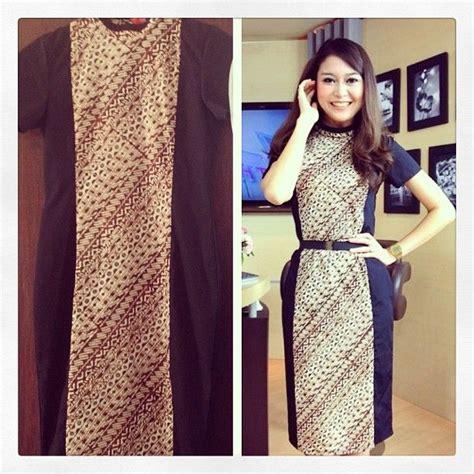 Mirna Batik 73 best kebaya images on bridal gowns