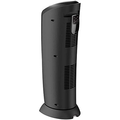 best ceramic fan heater lasko ceramic space tower electric heater fan with remote