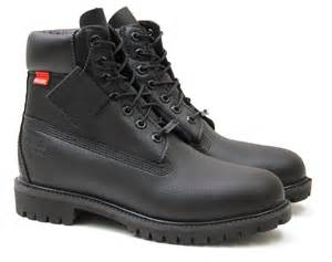 new mens timberland boots the tannery