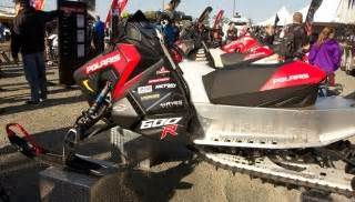 snowmobile reviews, videos, pictures and snowmobile prices