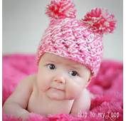 Baby Beanie Crochet Pattern We Have Hundreds Of Free Patterns