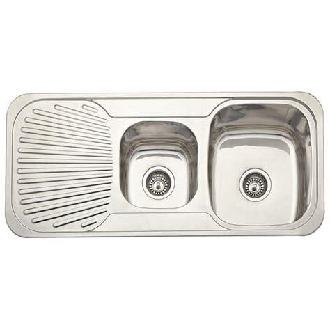 bunnings kitchen sink kitchen sinks available from bunnings warehouse bunnings
