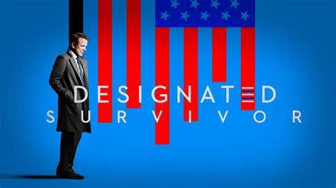 designated survivor trailer designated survivor season 2 episode 19 trailer and