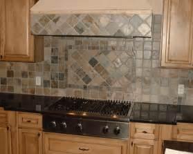 Slate Backsplashes For Kitchens slate tile backsplash sponsored link 6 superb slate tile backsplash