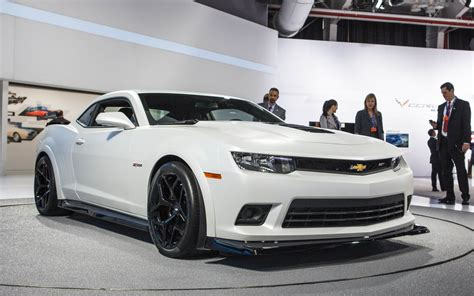 chevrolete camaro 2014 chevrolet camaro z 28 cars wallpapers