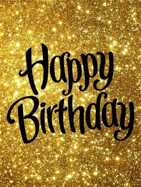 happy birthday images for him happy birthday images for him birthday wishes for him