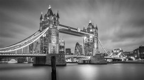 wallpaper black and white london london black and white wallpapers group 72