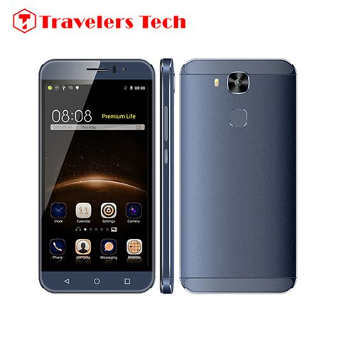 mobile android phones china android mobile phone g8 otg function 5 0 inch touch screen android smartphone