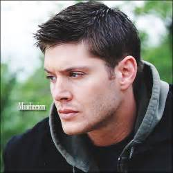 jensen ackles hairstyle men hairstyles men hair styles collection
