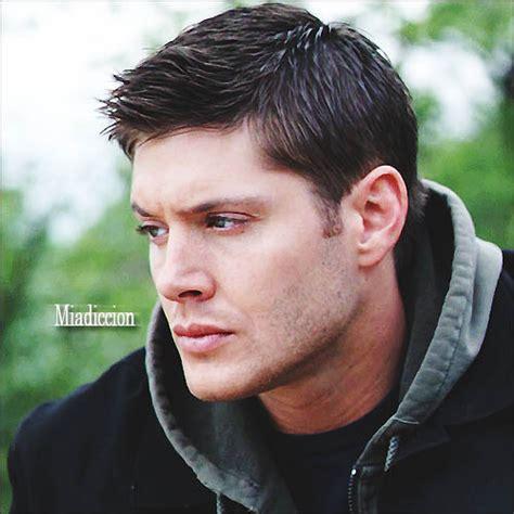 Jensen Ackles Haircut | jensen ackles hairstyle men hairstyles men hair styles