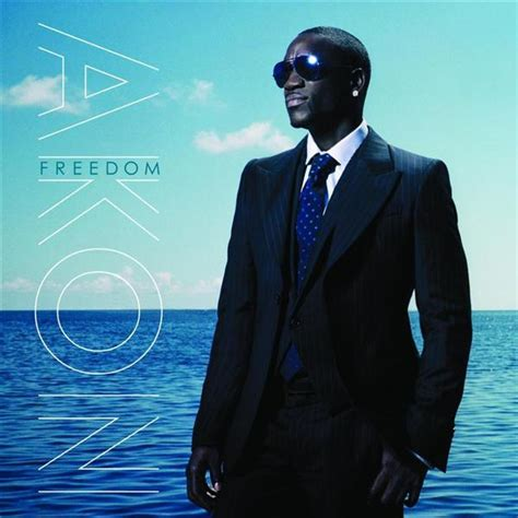 Download Mp3 Akon Album Freedom | akon freedom mp3 download musictoday superstore