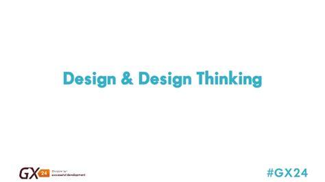 design thinking app football by design design thinking vs la liga de mexico app