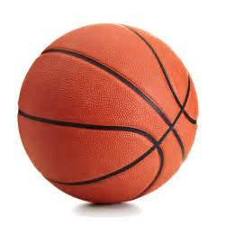 Basket L by Sports Recreation Tooele City