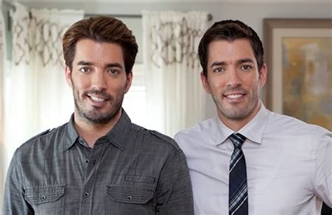 How To Apply For Property Brothers | apply to be on property brothers 28 property brothers