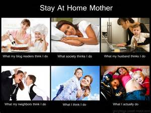 stay at home stay at home quotes quotes