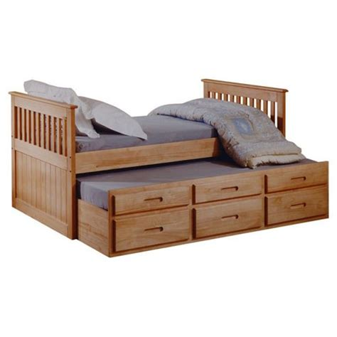 Single Bed Frame With Drawers by Buy Amani Captain Guest Single Slat Bed With Storage 3