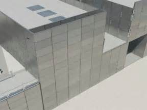 architecture gif find amp share on giphy