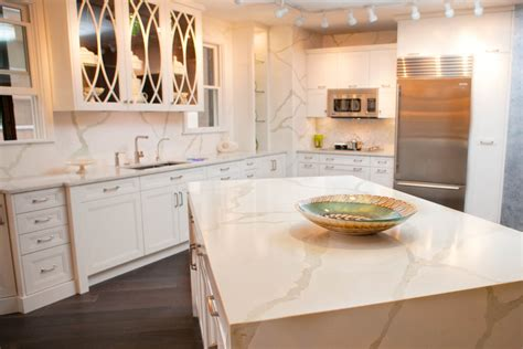 Kitchen Tile Murals Backsplash by Jobs Amp References Orion Tile