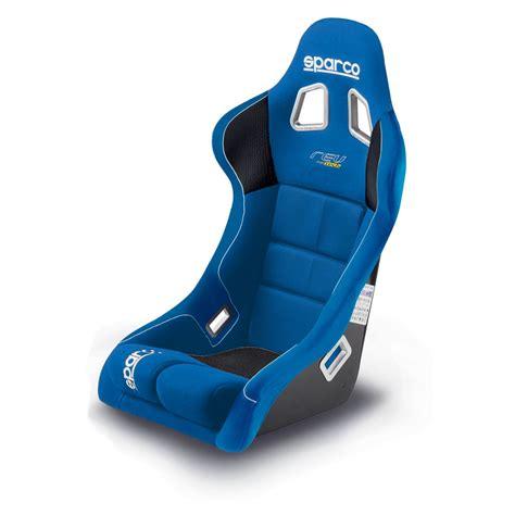 sieges baquet sparco rev fia motorsport seat gsm sport seats