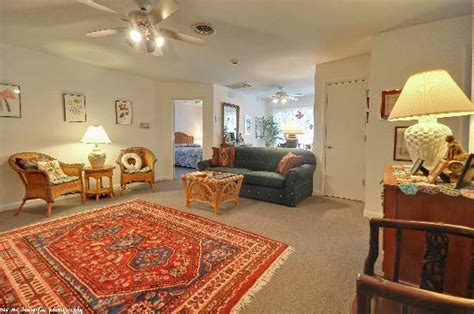rehoboth bed and breakfast cabana gardens bed breakfast updated 2017 prices b b