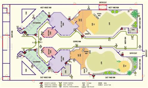 big brother house plans big brother house floor plan hot girls wallpaper
