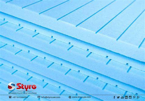 polystyrene insulation supplier extruded polystyrene xps polystyrene uae dubai qatar
