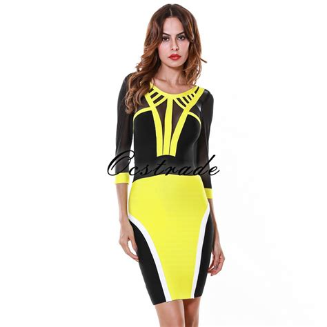 aliexpress buy new arrivals 2016 aliexpress buy free shipping summer new arrival dresses