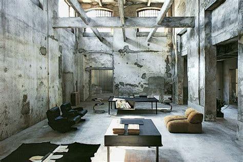 industrial elegance   york times