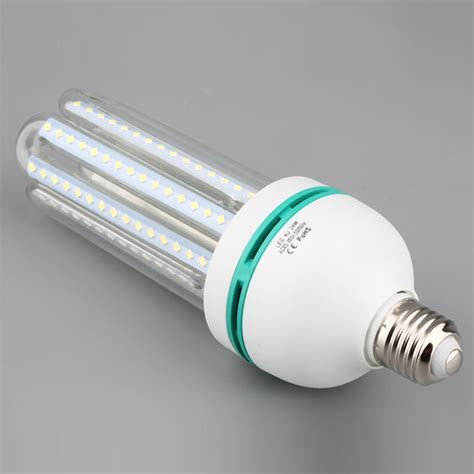 Led Light Bulbs Efficiency Energy Saving Light Bulbs Choosing Energy Efficient Lighting For Sight Loss Patients Energy