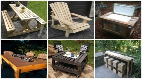Inexpensive Outdoor Patio Furniture Inexpensive Patio Furniture