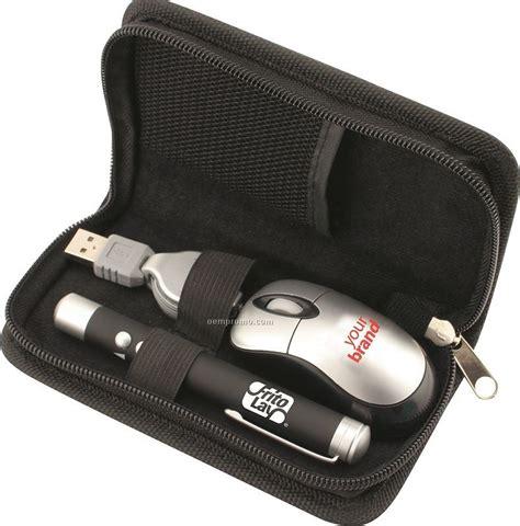 Mouse Presenter Laser Pointer presenter pen mini mouse laser pointer china wholesale presenter pen mini mouse laser pointer