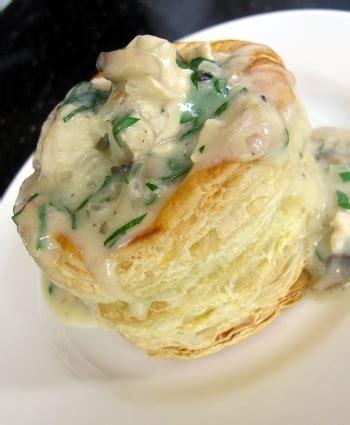 Kuas Pastry Kuas Kue Makanan ingin membuat pastry vol au vent yang cantik ikuti 6