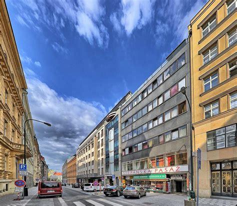 appartments prague apartments stepanska 36 prague czech republic booking com