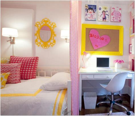 room decor for teens for teenage girls bedroom ideas for teens teen boy bedroom