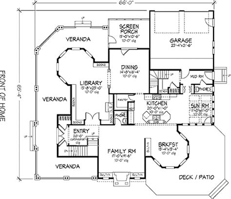 victorian floor plan victorian style house plan 5 beds 5 50 baths 4898 sq ft